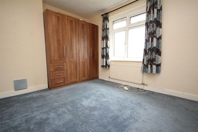 Bedroom 2 of Shepherds Hill, Guildford GU2
