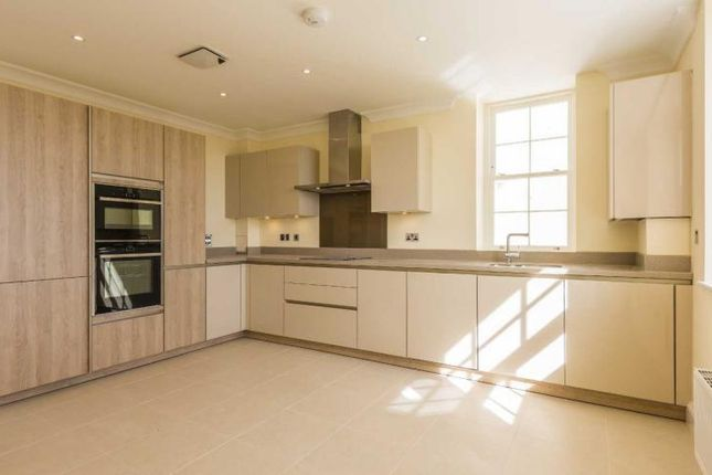 Thumbnail Flat for sale in Audley Ellerslie, 11 Southlands, Abbey Road, Malvern