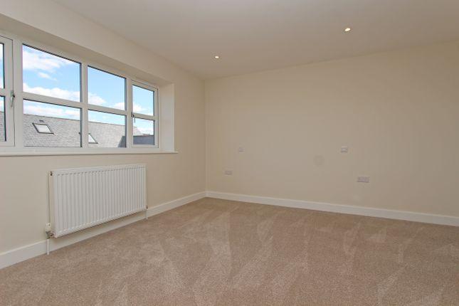 Bedroom 2 of Willand Road, Cullompton EX15