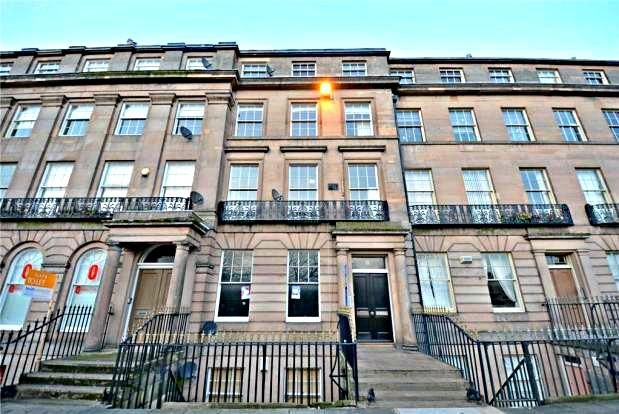 Picture No.02 of Hamilton Square, Birkenhead, Merseyside CH41