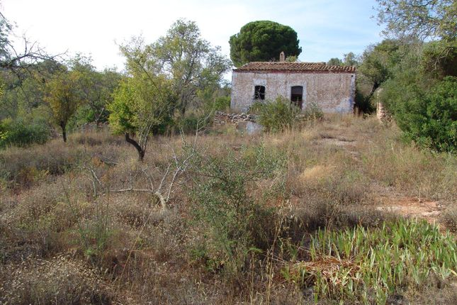 Villa for sale in Albufeira, Albufeira, Portugal