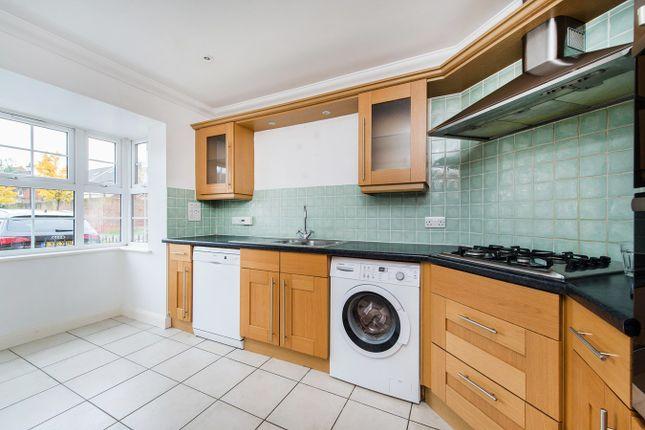 Thumbnail Property to rent in Williams Way, Dartford