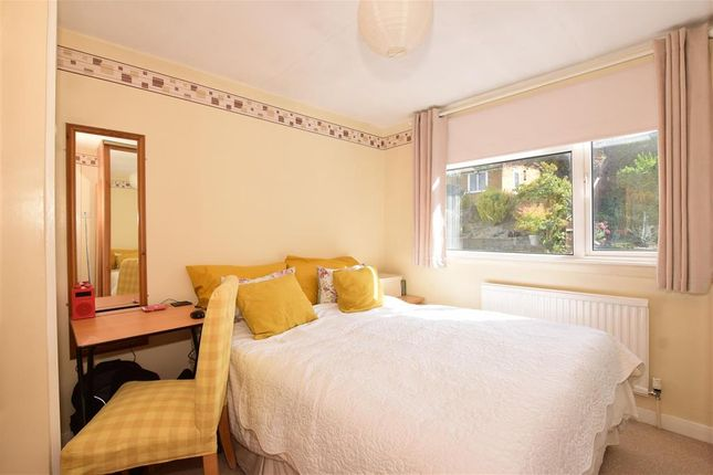 Bedroom 2 of Downs Road, Istead Rise, Kent DA13