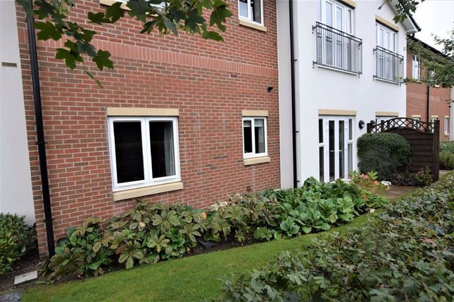 1 bed property for sale in Eastbank Drive, Northwick, Worcester WR3
