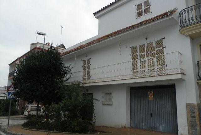 100_4219 of Spain, Málaga, Guaro