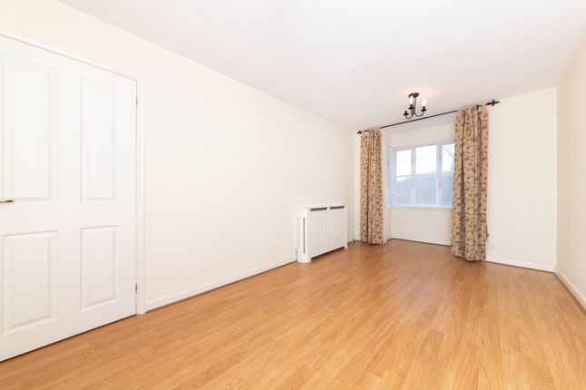 Lounge of New Road, Melbourn, Royston SG8