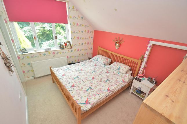 Edale rise toton beeston nottingham ng9 7 bedroom for Bedroom zone nottingham