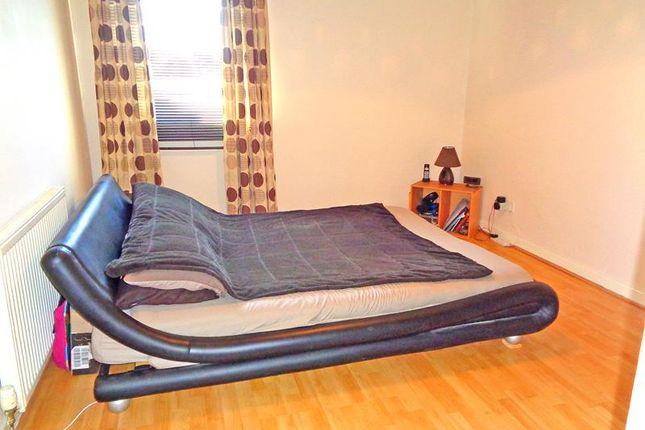 Lev0800Aab Bedroom