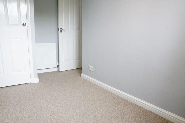 Bedroom Two of Larchwood, Thorley, Bishop's Stortford CM23