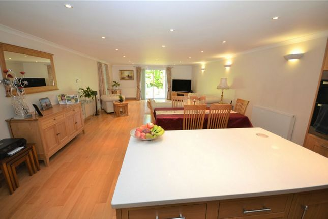 Thumbnail Flat for sale in 91 Sea Road, Carlyon Bay, St Austell, Cornwall