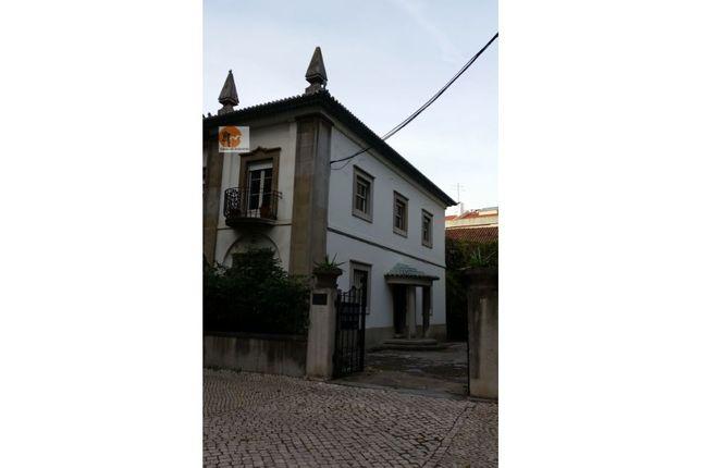 Detached house for sale in São Domingos De Benfica, São Domingos De Benfica, Lisboa