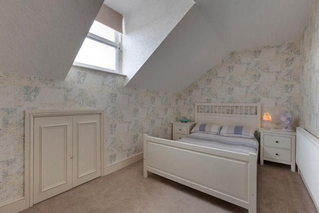 Bedroom 5 of Kiveton Lane, Todwick, Sheffield S26
