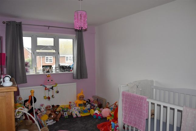 Bedroom 3 of Perries Mead, Folkestone CT19