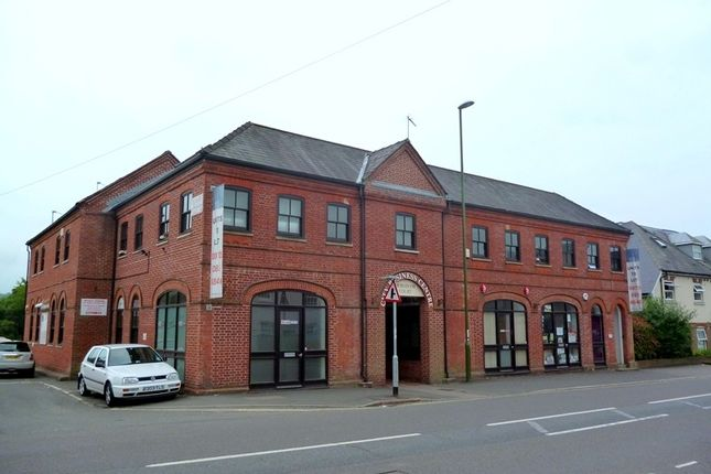 Thumbnail Office to let in Brighton Road, Horsham