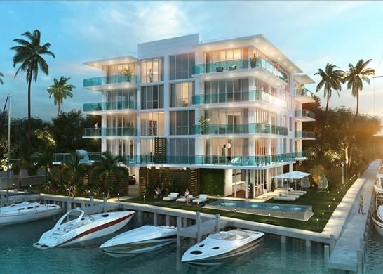 Apartments For Sale In Fort Lauderdale Broward County Florida United States Primelocation