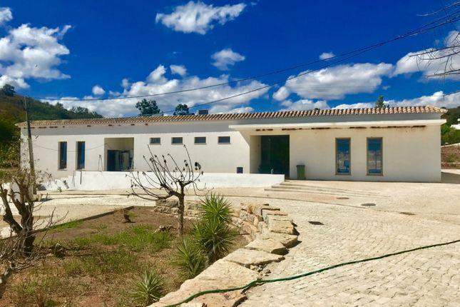 Thumbnail Property for sale in Santa Catarina Da Fonte Do Bispo, Tavira, Algarve, Portugal