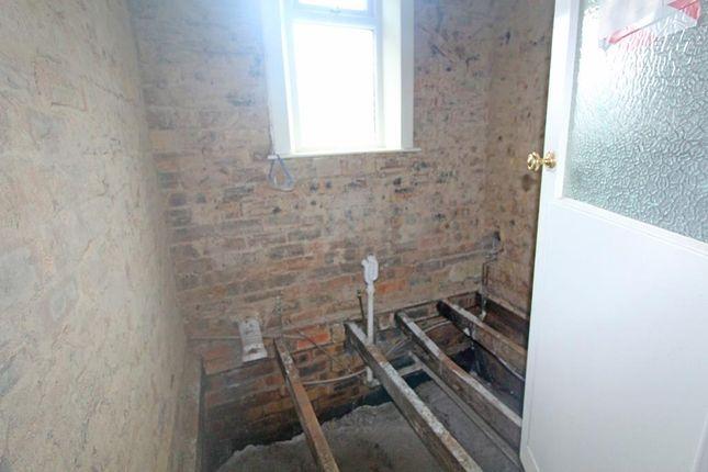 Lev0858Rdc Bathroom