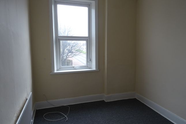 Bedroom of Stuart Terrace, Felling, Gateshead NE10