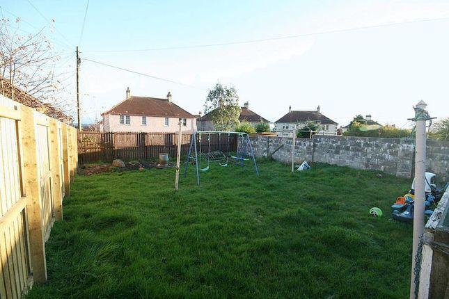 Photo 11 of Mcduff Street, East Wemyss, Kirkcaldy KY1