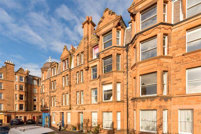 Picture No. 03 of Straiton Place, Portobello, Edinburgh EH15
