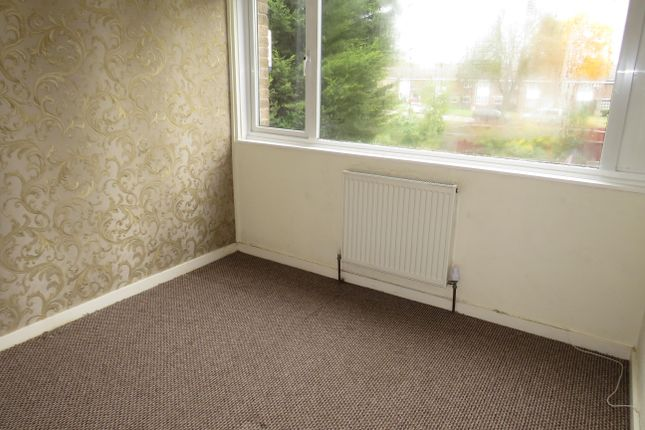 Bedroom 2 of Wetherby Close, Hodge Hill, Birmingham B36