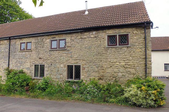 Thumbnail Flat to rent in Rowan Tree Cottage, Joan Lane, Hooton Levitt