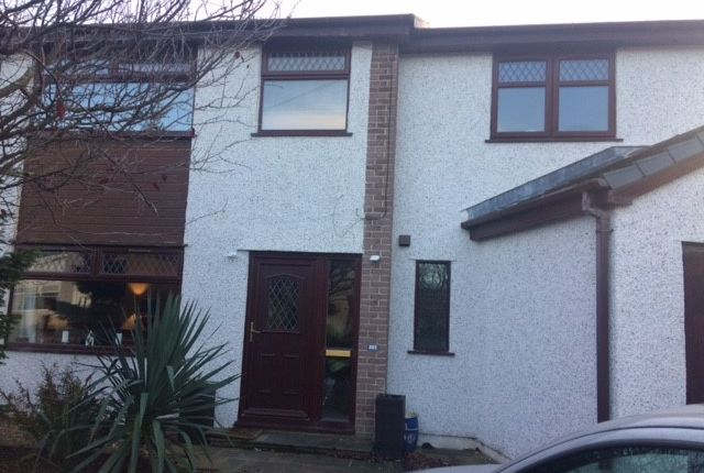 Thumbnail Room to rent in Tennyson Close, Bolton Le Sands