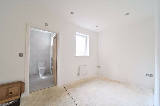 Bedroom Two of Harbidges Lane, Long Buckby, Northampton NN6
