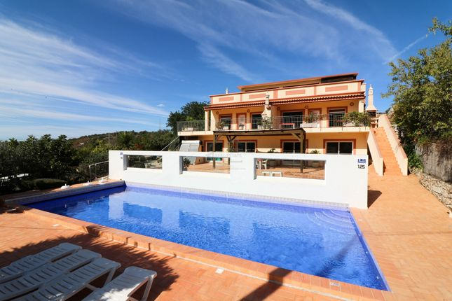 Thumbnail Villa for sale in Faro, Algarve, Portugal