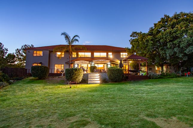 Country house for sale in 279, Palomino Road, South Africa