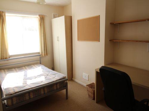 Thumbnail Semi-detached house to rent in Pound Lane, Leamington Spa