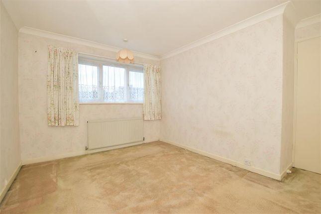 Bedroom 1 of St. Marys Way, Longfield, Kent DA3