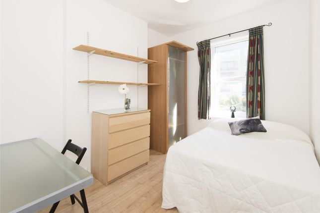 Thumbnail End terrace house to rent in Prior Park Road, Bath