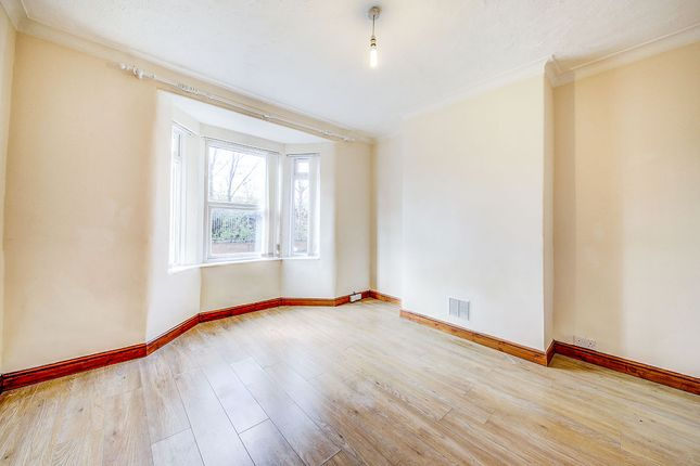 Master Bedroom of Holly Avenue, Wallsend, Tyne And Wear NE28
