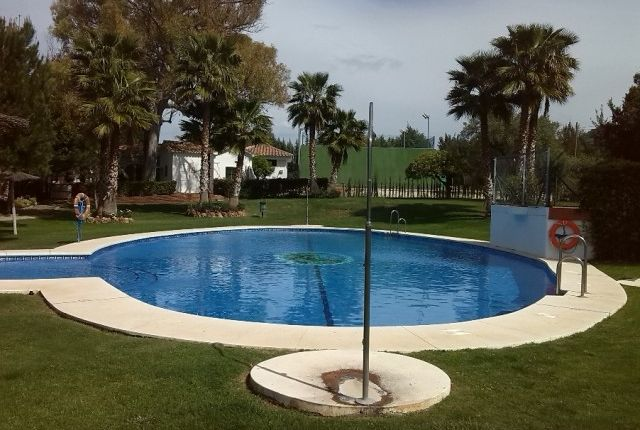 Communal Pool of Spain, Málaga, Alhaurín De La Torre, Lauro Golf