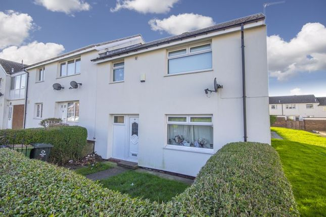 Photo 15 of Laburnum Road, Ormesby, Middlesbrough TS7