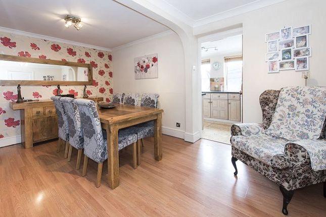 Rooms To Rent In Grimsbury Banbury