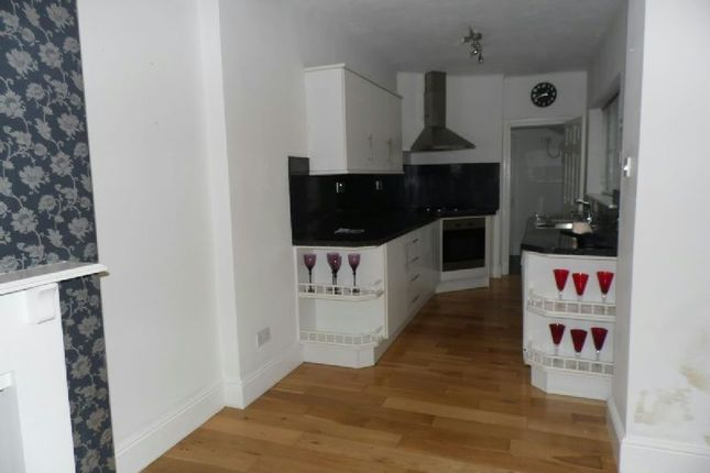 Kitchen/Diner of Victoria Street, Wigston LE18