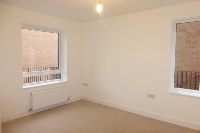 Bedroom 2 of Ladysmith Lane, Exeter EX1