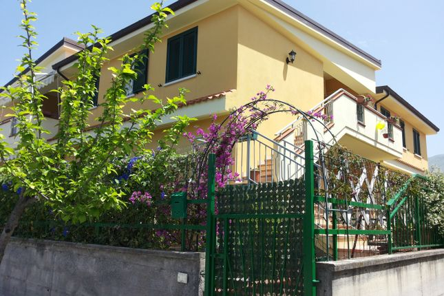 Thumbnail Apartment for sale in Scalea, Cosenza, Calabria, Italy