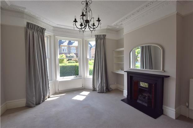 Thumbnail Maisonette to rent in Bloomfield Park, Bath, Somerset