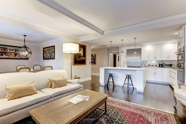 Thumbnail Property for sale in 4915 Hampden Ln #201, Bethesda, Maryland, 20814, United States Of America