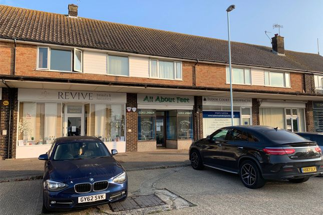 Thumbnail Office for sale in St Johns Parade, Alinora Crescent, Worthing, Wesy Sussex