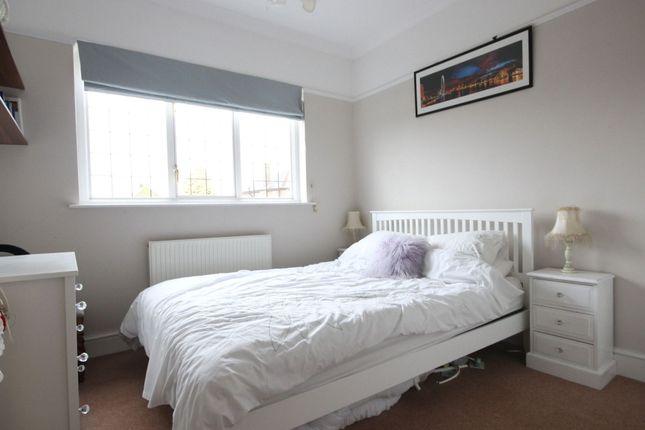 Bedroom  of Redhill, Wateringbury ME18