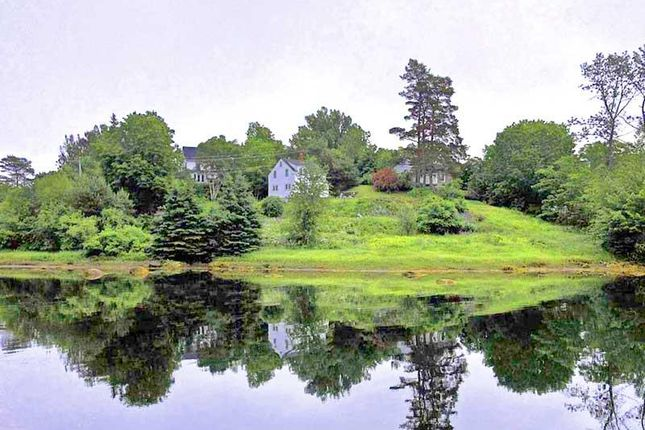 2 bed property for sale in Chester, Nova Scotia, Canada