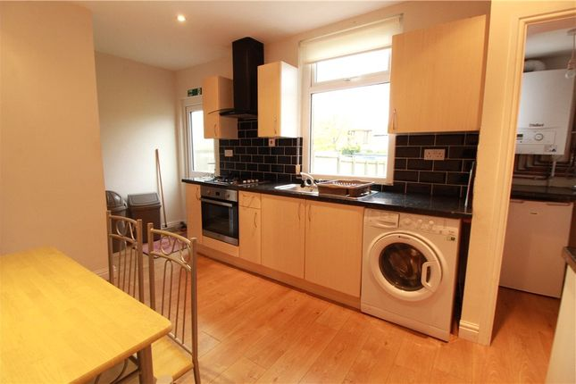 Kitchen of Burnsall Road, Coventry, West Midlands CV5