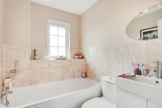 13_Bathroom-0 of Robeson Way, Borehamwood WD6