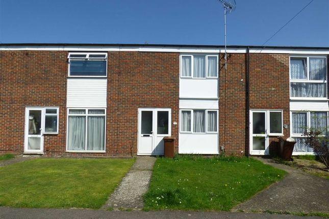 Moyle Close, Park Wood, Gillingham ME8