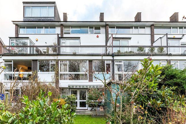 Photo of Woodsyre, Sydenham Hill, London SE26