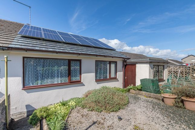 Oxenholme Property For Sale